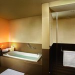 Bathroom-2400-1500