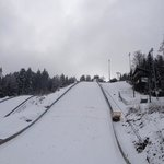                   skibahn bergfried