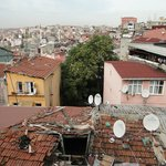 Φωτογραφία: En Estambul Residences