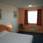 Foto van Days Inn Watford Gap