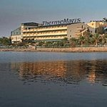 Photo of Spa Hotel ThermeMaris