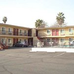 Photo de Swiss Lodge Motel
