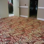 Foto Holiday Inn Express Hotel & Suites Port St. Lucie West