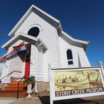 Stony Creek Museum