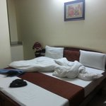 Photo de Indraprastha Hotel