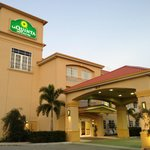 ภาพถ่ายของ La Quinta Inn & Suites Port Charlotte