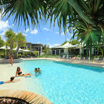 Quay West Resort &amp; Spa Noosa