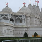                    Mandir
