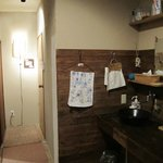Guest House Kaine의 사진