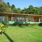 Tropic Star Lodge