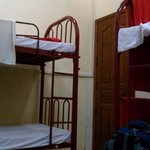  Dorm