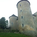 Photo de Chateau de Forges