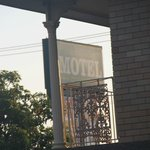 Bilde fra Hunter Valley Motel