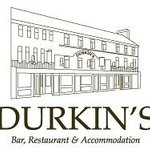 صورة فوتوغرافية لـ ‪Durkin's Bar, Restaurant & Accomodation‬