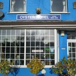 Oyster Hotel