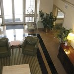 Photo de Extended Stay America - Jacksonville - Deerwood Park