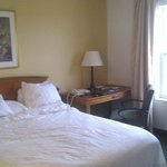 Photo de TownePlace Suites Gaithersburg