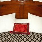  Rustque Bed Room
