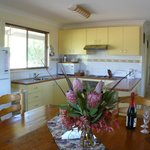  Grevillea Cottage
