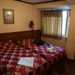 Photo de Potala Guest House