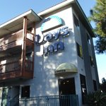 Φωτογραφία: Days Inn Disneyland West