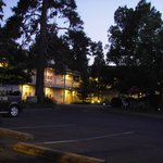 Foto The Wine Country Inn - Country House Inns Jacksonville