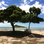 Cape Gloucester Eco-Resortの写真