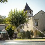 Domaine de Valmont