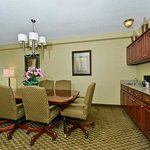 Photo of Comfort Inn - Meridian / Bonita Lakes Dr.