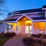 Φωτογραφία: Country Inn & Suites By Carlson, Baxter, MN