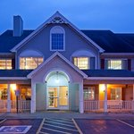 Country Inn By Carlson, Detroit Lakes Foto