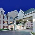 Country Inn & Suites By Carlson Nashville South