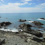 Kaikoura Waterfront Apartments의 사진
