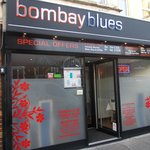 Bombay Blues, 387 London Rd, Westcliff-on-Sea.