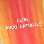                    Club Arco Naturale