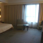  premier dl room