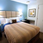 Candlewood Suites - Dallas by the Galleria