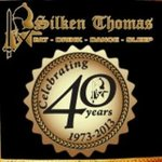  Silken Thomas Celebrates 40th Anniversary