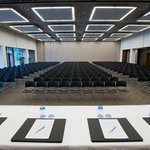 Meeting room Evropa