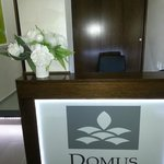 Domus Fontis