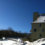 Bilde fra Mountain Green Ski & Golf Resort