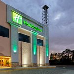 Foto de Holiday Inn Toluca