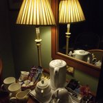9 Green Lane Bed and Breakfast Foto