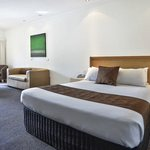 Best Western Geelong Motor Inn &amp; Serviced Apartments