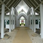 Thanyapura Retreat의 사진