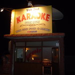 Karaoke Bar