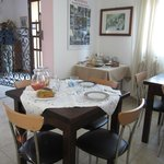 Photo of Room & Breakfast Basilico