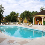 Photo of Bungalo Hotel Negril