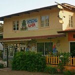  Hostel Gaia