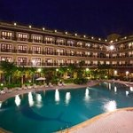 Photo of Angkor Paradise Hotel Siem Reap